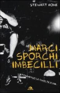 cop_marci-sporchi