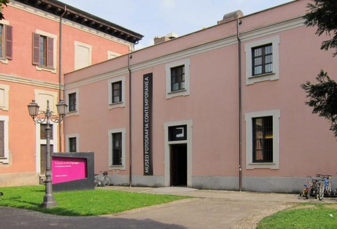 Museo Fotografia Cinisello-2