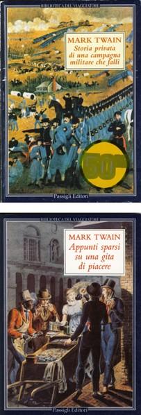 cop_Twain-entrambe_200