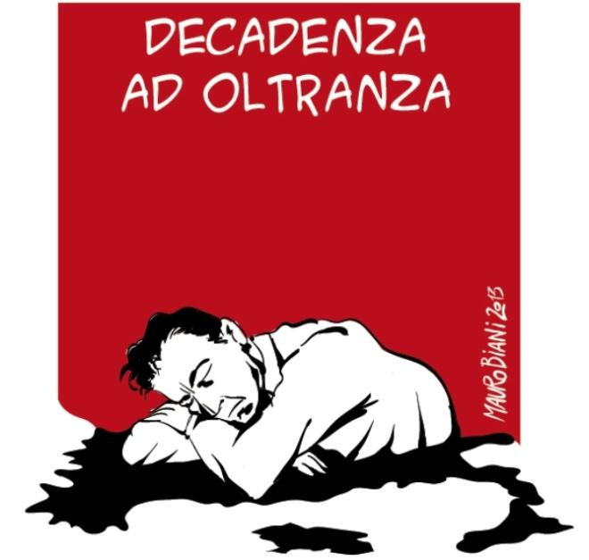 decadenza-oltranza