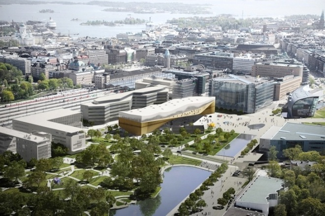 Helsinki-Central-Library-1