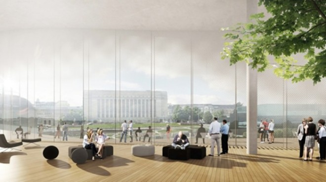 Helsinki-Central-Library-2