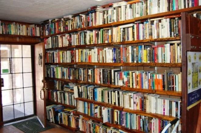 singing-wind-bookstore3