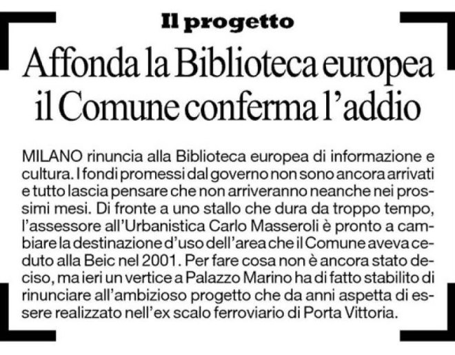BEIC_giornale