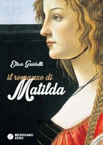 Matilda_1