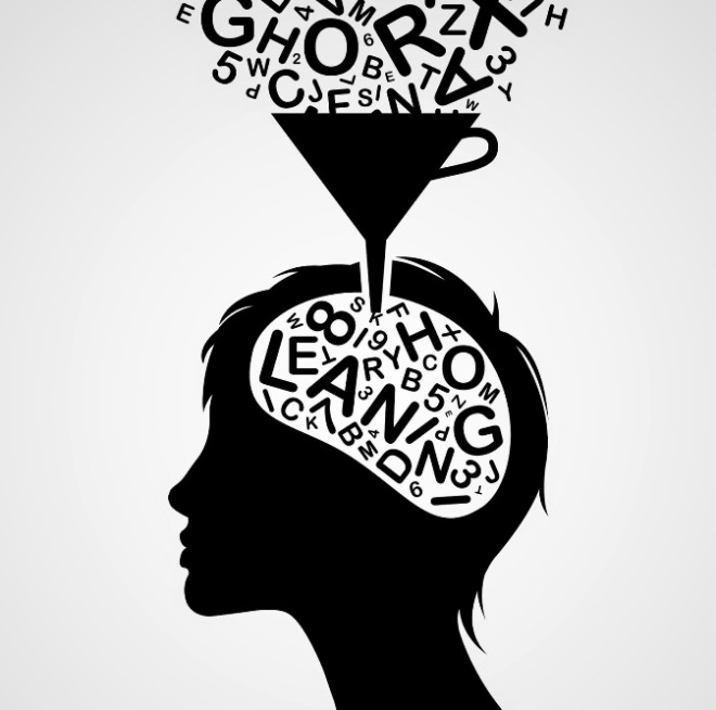 filling-brain