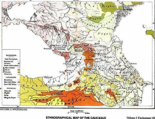 778px-Ethnographical_map_of_the_Caucasus_(Élisée_Reclus)