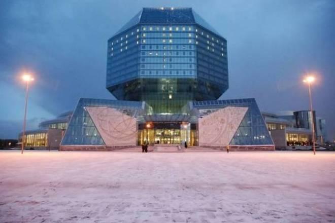 biblioteca-nazionale-minsk-bielorussia1