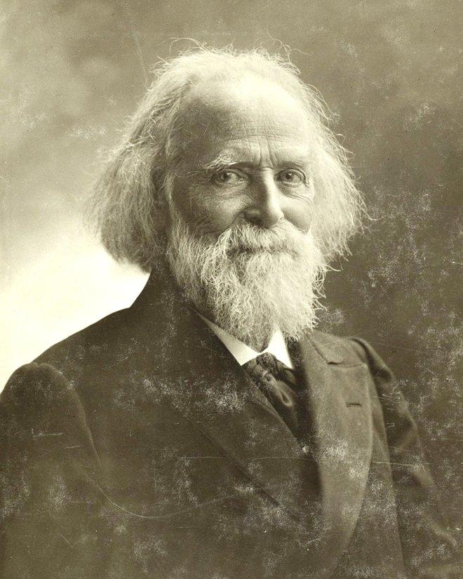 Élisée_Reclus,_1903