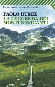cop_leggenda-monti-naviganti