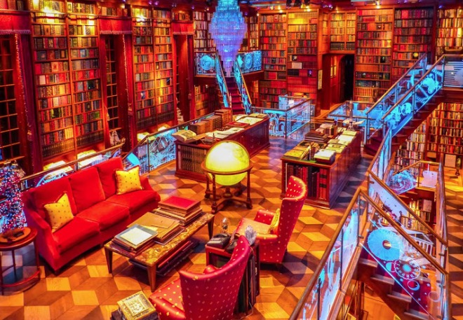jay-walker-library1