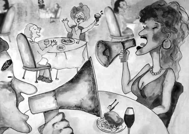 restaurant-noise