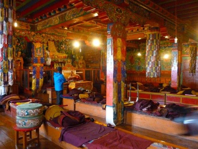 20inside-tengboche-monastery