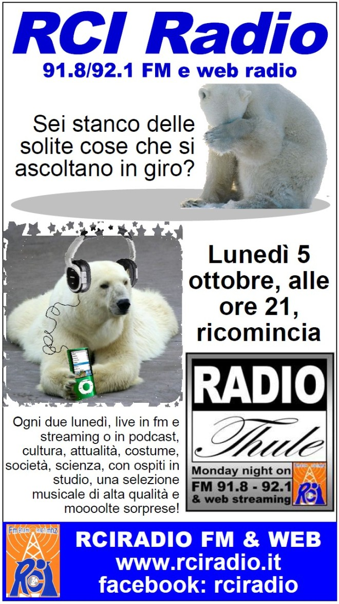 RCI-RADIO-THULE-set2015_blog