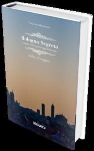 cop_bologna-segreta-600x698
