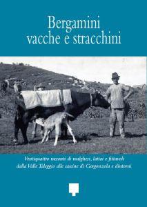 copertina-libro-bergamini