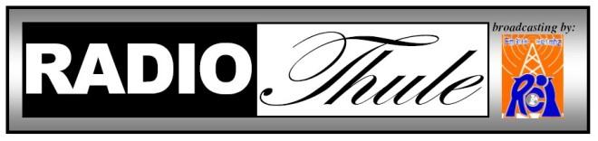 Logo_RadioThule_bello_mar2010