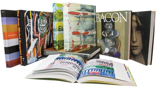 OPCOMMWEB_ArtBooks_201211