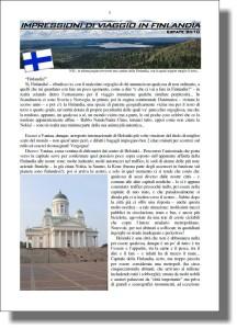 cop_Finlandia