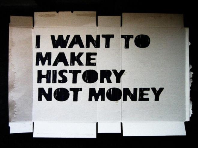 makehistory.1