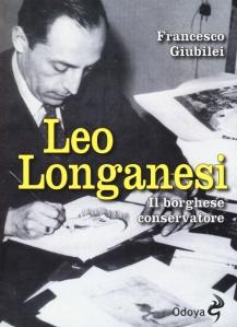 Cop_Longanesi_Giubilei