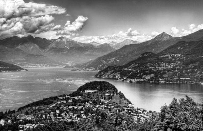 Lago-di-Como-2-bn