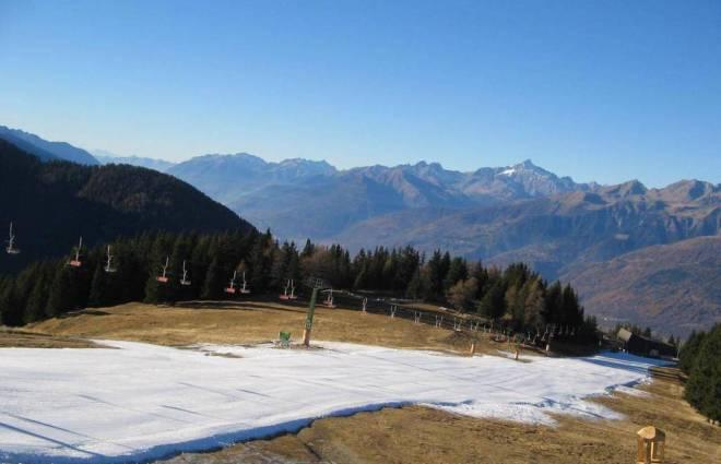 meteo-immacolata-in-montagna-solo-neve-artificiale-3bmeteo-68696