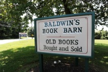 baldwins_sign