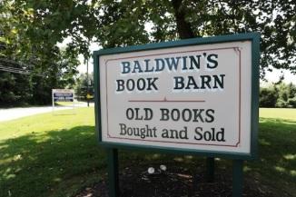 baldwins_sign
