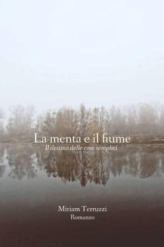 cop_La-menta-e-il-fiume330