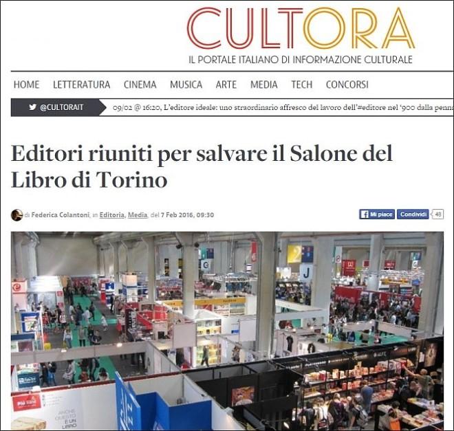 Cultora-SaloneTorino