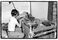 Radio-Alice-1-3