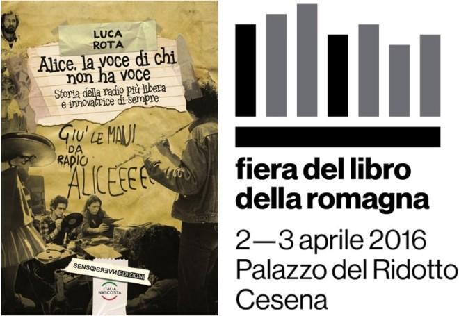 Alice-Fiera-libro-Romagna