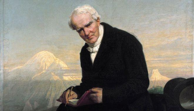Baron_Alexander_von_Humboldt_by_Julius_Schrader_1859_retouched