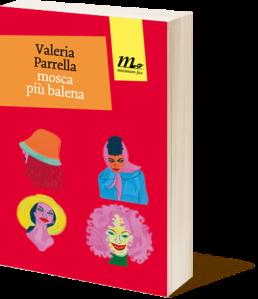 cop_parrella_libro3d