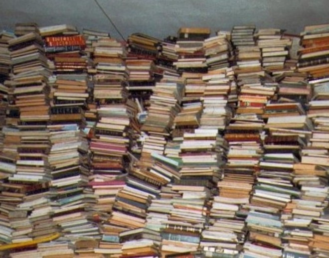 libri_macero
