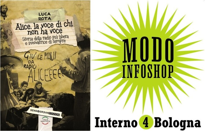 Alice-Modo-Infoshop