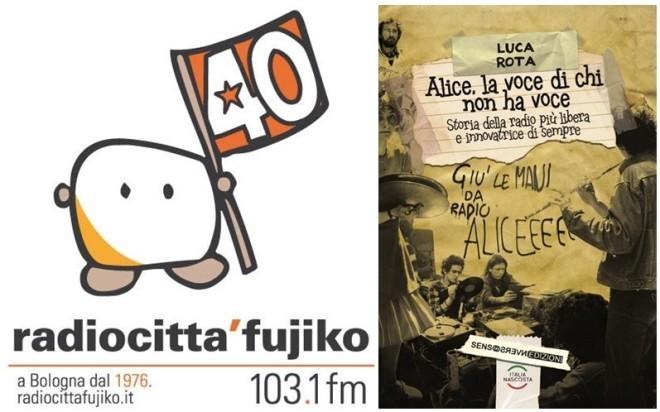 Alice-Radio-Città-Fujiko