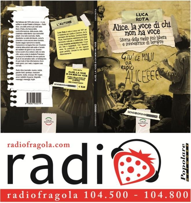 Alice_Radio-Fragola