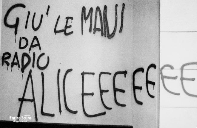Radio-Alice-7