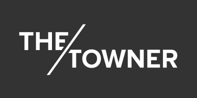 The-Towner