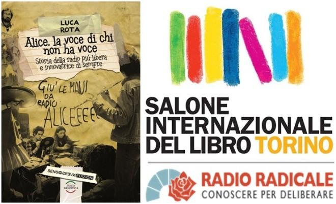 Alice-SaloneLibroTorino-RadioRadicale