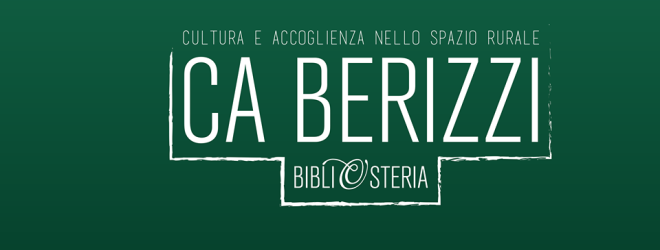 Caberizzi-logo