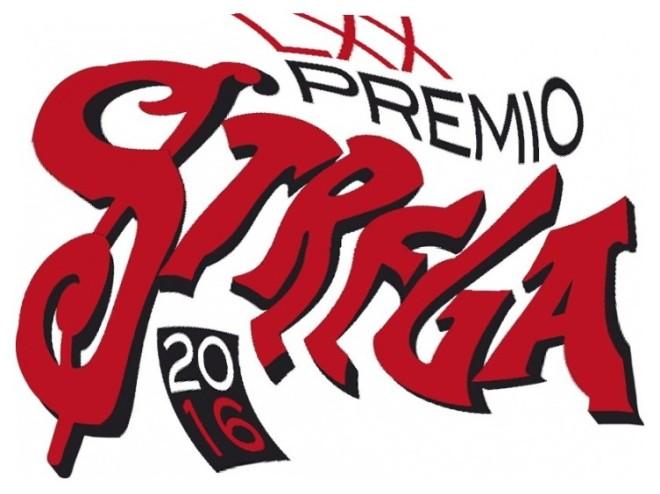Logo-Premio-Strega-16-1