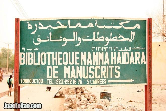 Mamma-Haidara-Library-Timbuktu