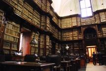 biblioteca angelica - astrid lima (7)