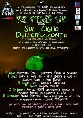 Eventi_Grignone_2016