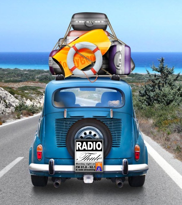 Radio-Thule-vacanze-2016