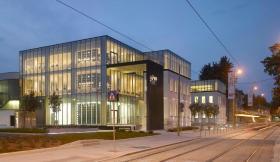 biblioteca-cinisello3