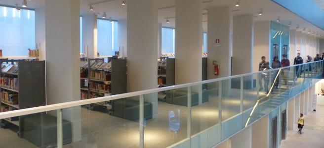 biblioteca-cinisello4